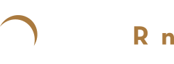 Skiritida Run Logo